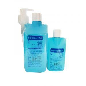Sterillium Gel - Hygienic Hand Disinfectant