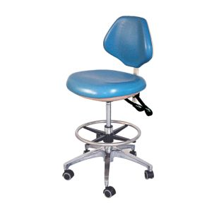 Surgeon chair (Imported)