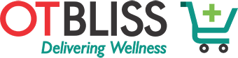 OTBliss Logo