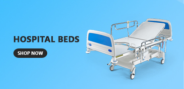 Hospital_Bed_-_row_banne