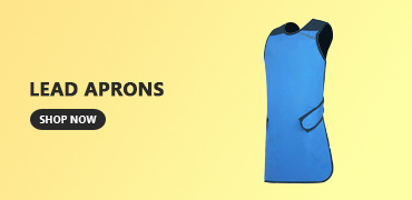 Lead_Aprons_-_row_banner