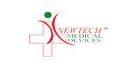 Newtech Medical Device