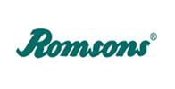 Romson