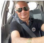 Dr. Prafulla C. Deka